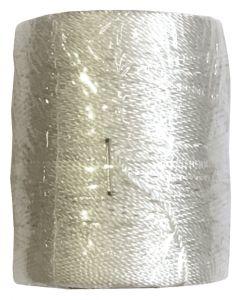 CORDE CARRELEUR NYLON 0,5 MM 50 GR