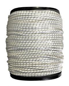 Câble élastique bobine